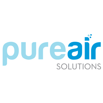 Pure Air Solutions, Facebook Profile Image, Missoula Montana.png