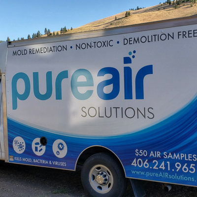 pure-air-solutions-mold-van-side.png