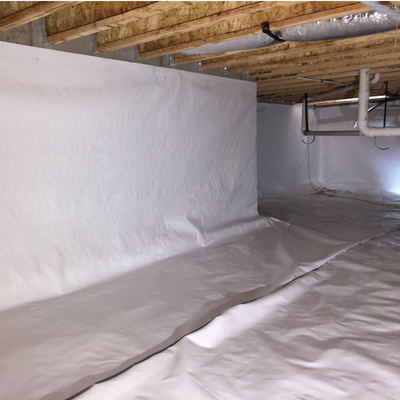 pure-air-solutions-crawl-space-moisture-barrier.png