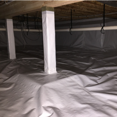 pure-air-solutions-mold-moisture-barrier-middle.png