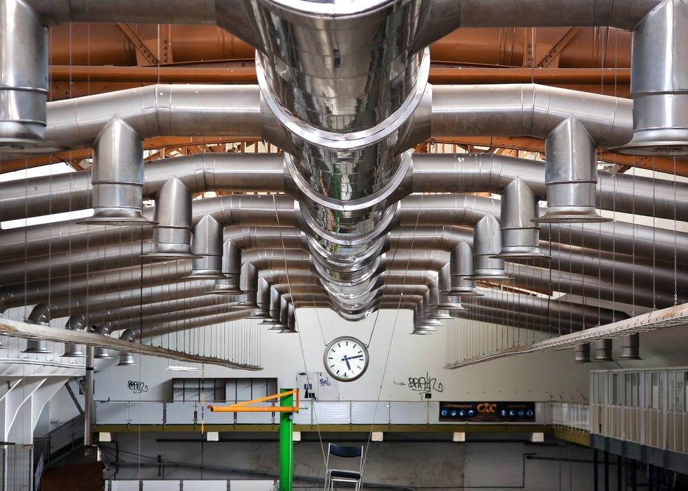 pure-air-solutions-sterilization-HVAC.jpg
