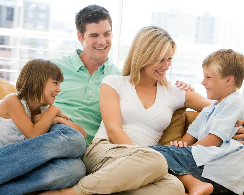 pure-air-solutions-happy-family.jpg