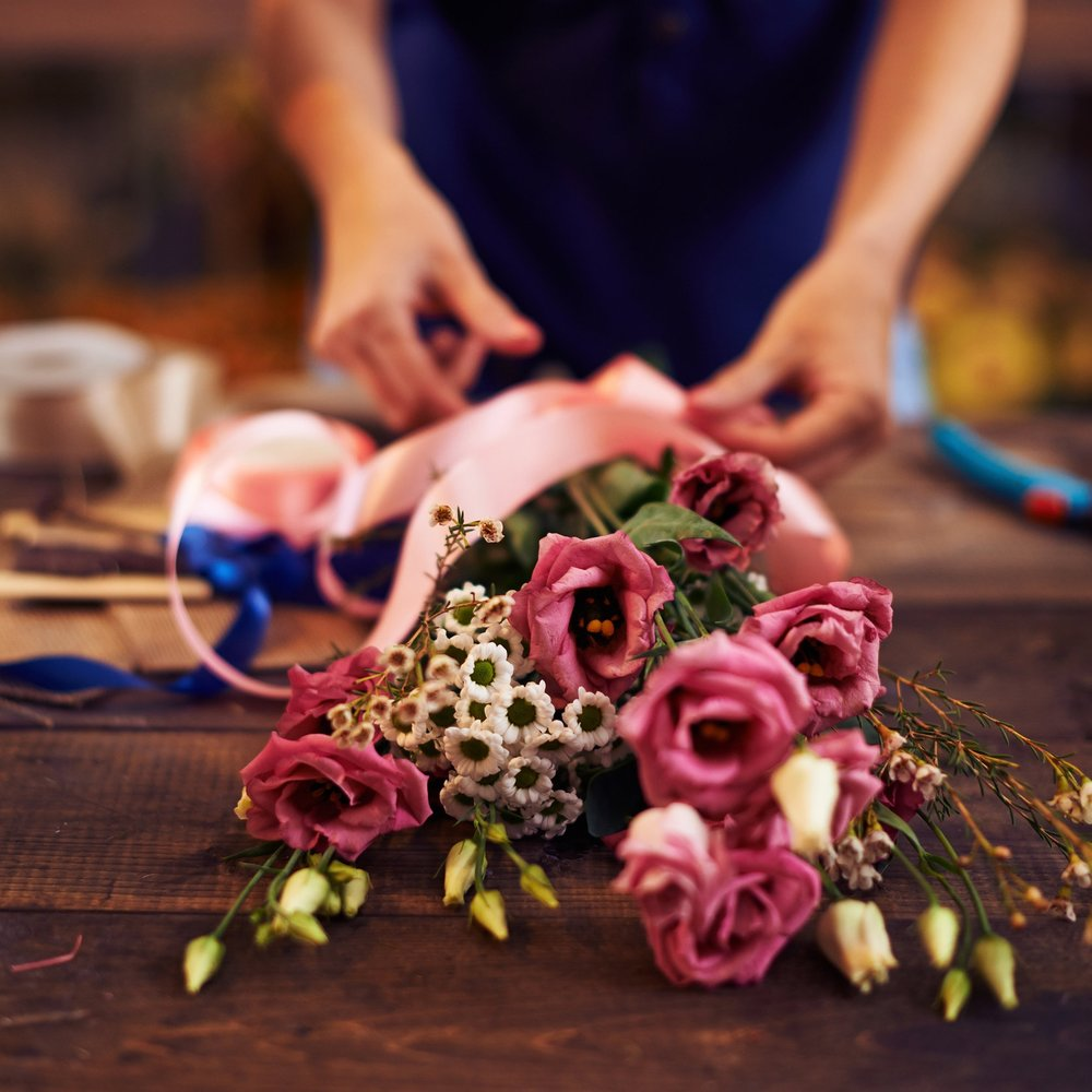 dry-bouquet-P6R8Q89.jpg
