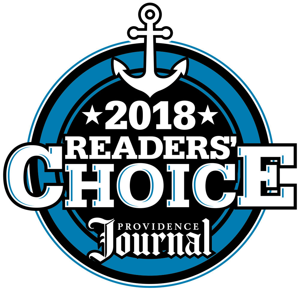 2018-Readers27-Choice-Logo.jpg