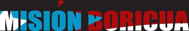 Misión BoricuaWEB.png
