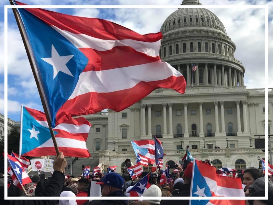 congressflag.jpg