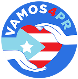 Vamos4PRWEB.png
