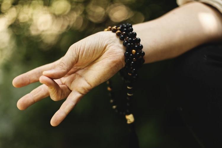 unused meditation hands.jpg