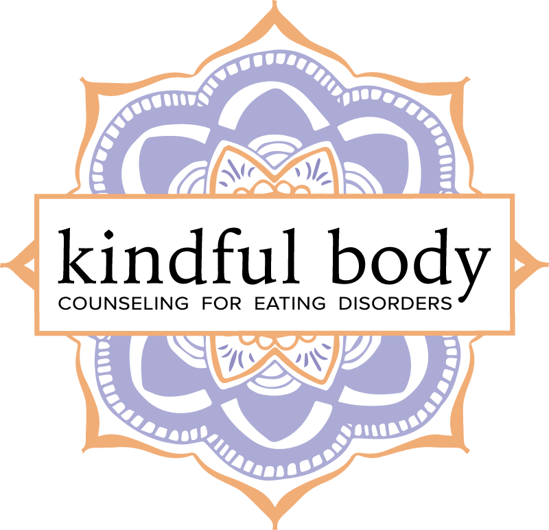 Kindful Body