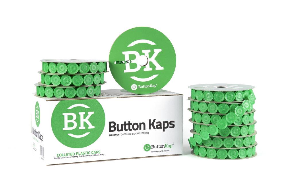 ButtonKap_09.24.18-200.jpg
