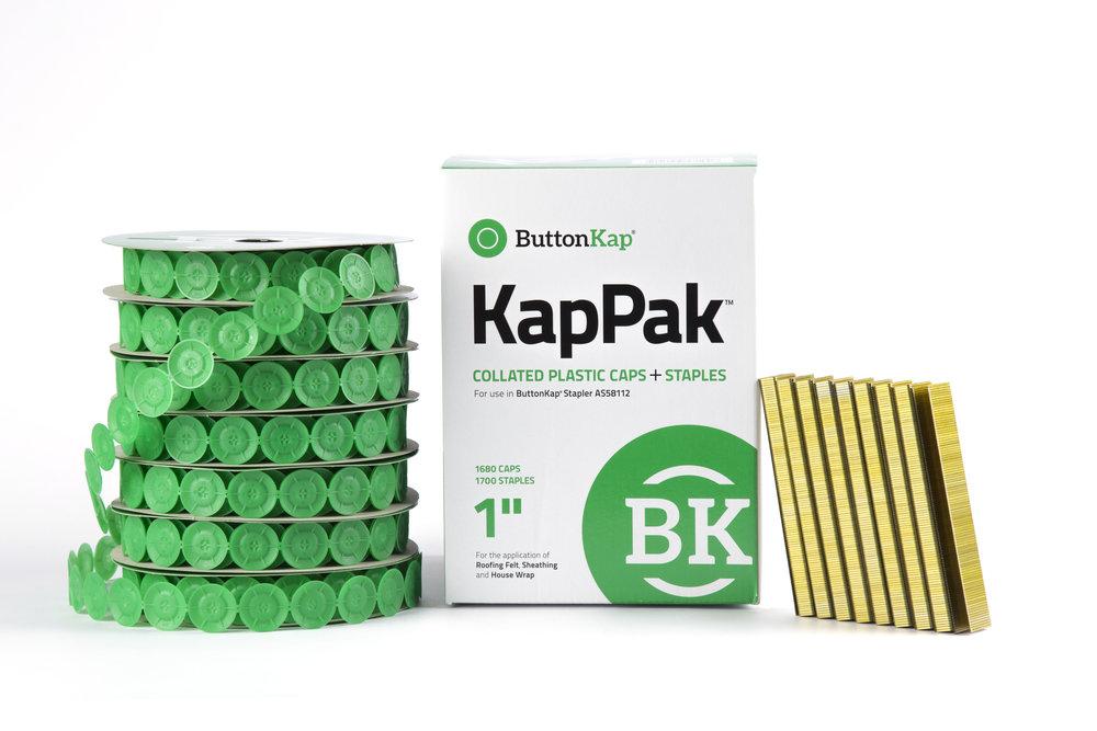 ButtonKap_09.24.18-188.jpg