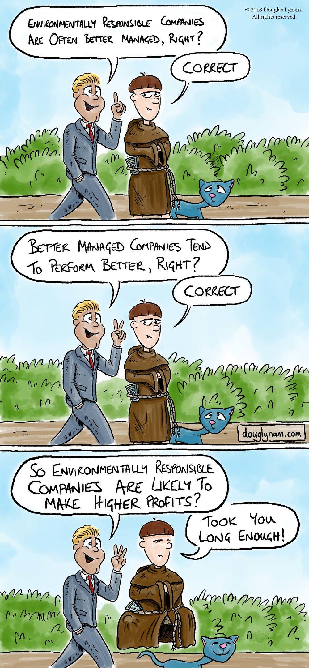 Environmentally Responsible Companies.jpg