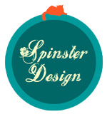 logo_spinsterdesign.png