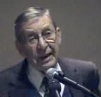 Rabbi Joshua Stampfer
