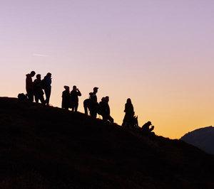 sunset_t.jpg