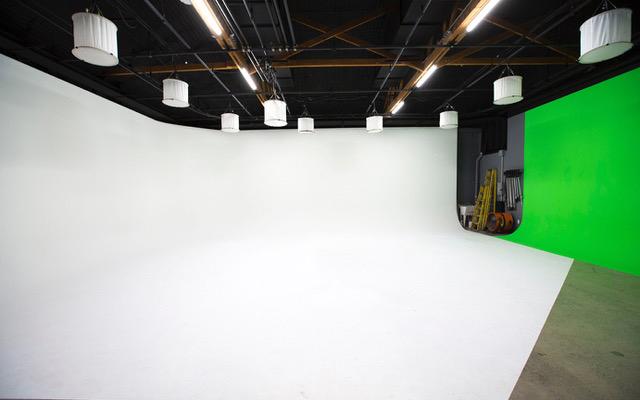 studio-02.jpeg