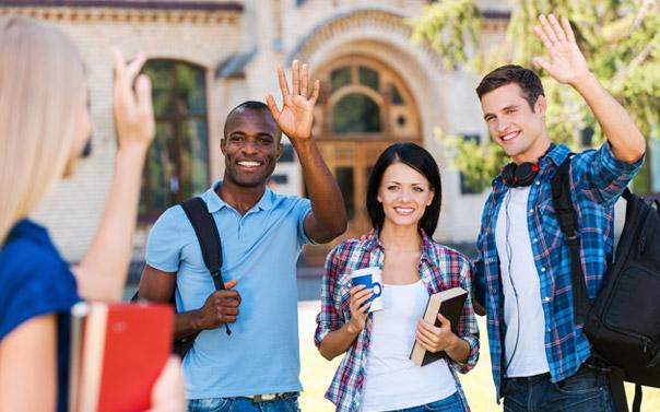 college-student-insurance.jpg