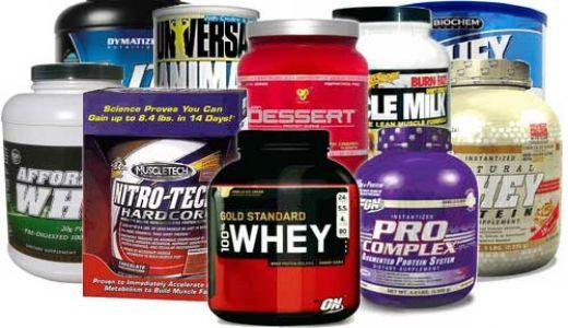 protein-powder520x300.jpg