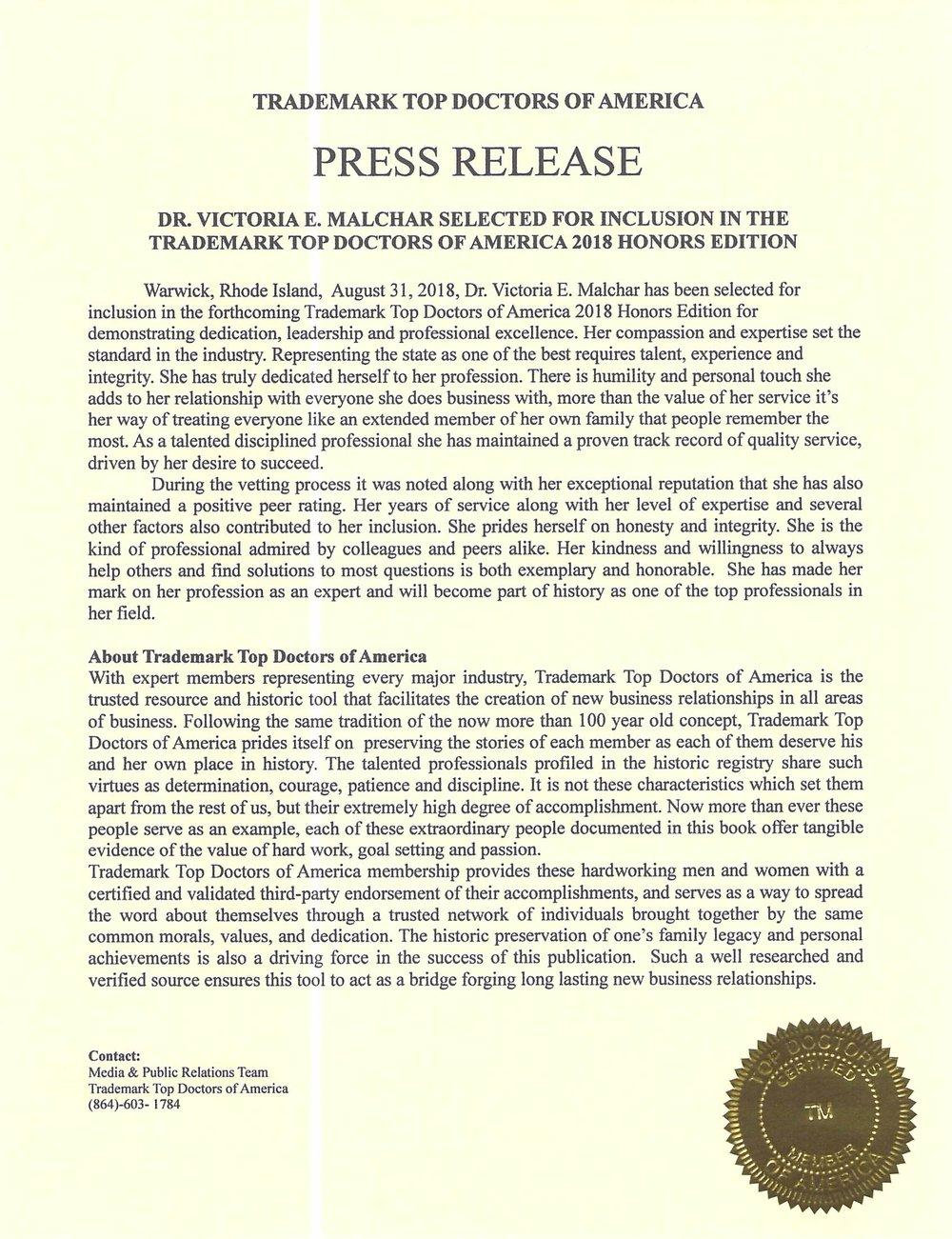 Press Release TTDA.jpg