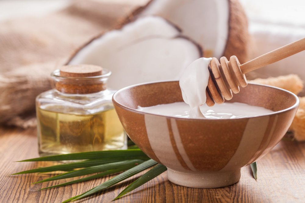 coconut_oil_dreamstime_m_60295910.jpg