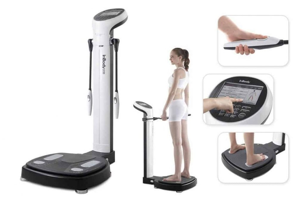 body-composition-analyzer-inbody-570-1-1024x683.jpg