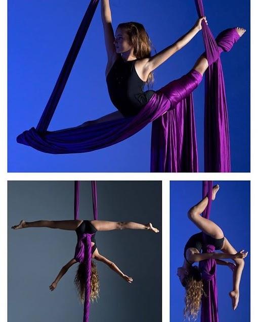 Sophia Alloy Images.jpg