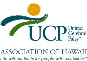 United Cerebral Palsy Association of Hawai'i