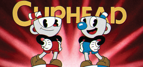 Cuphead-Banner.png