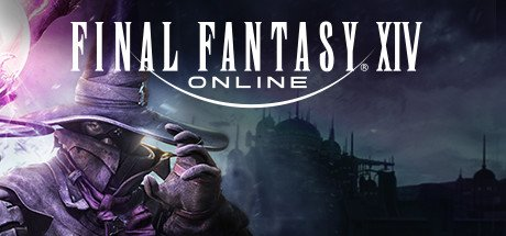 Final Fantasy XIV - Linux via WINE, Microsoft Windows 10, Sony PlayStation 4