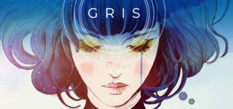 GRIS - Nintendo Switch