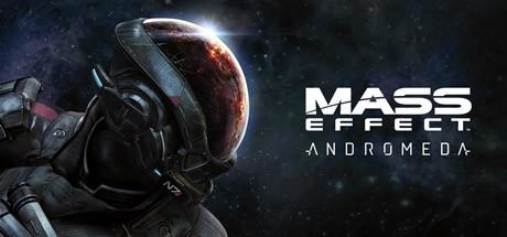 Mass Effect: Andromeda - Microsoft Windows 10
