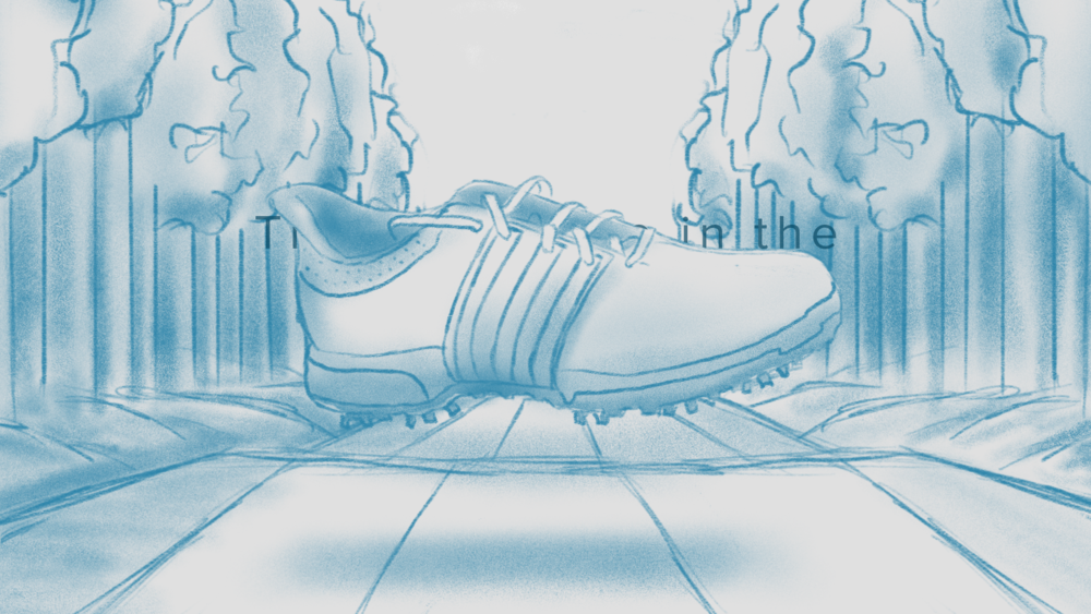 Adidas_Intro_1.png