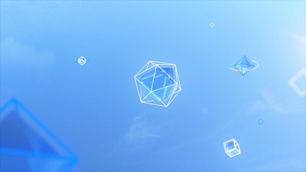 BetterCloud_LF-3D-Approach_FINAL-02_V03.jpg