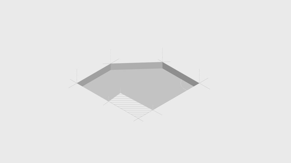 PTC1801_ThingWorx_Assets_v05-01.png