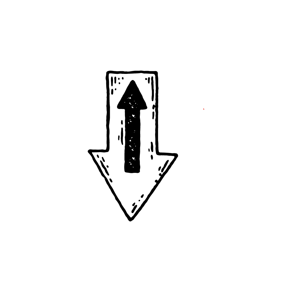CoreValue_Icons_B&W_Notext-04.png