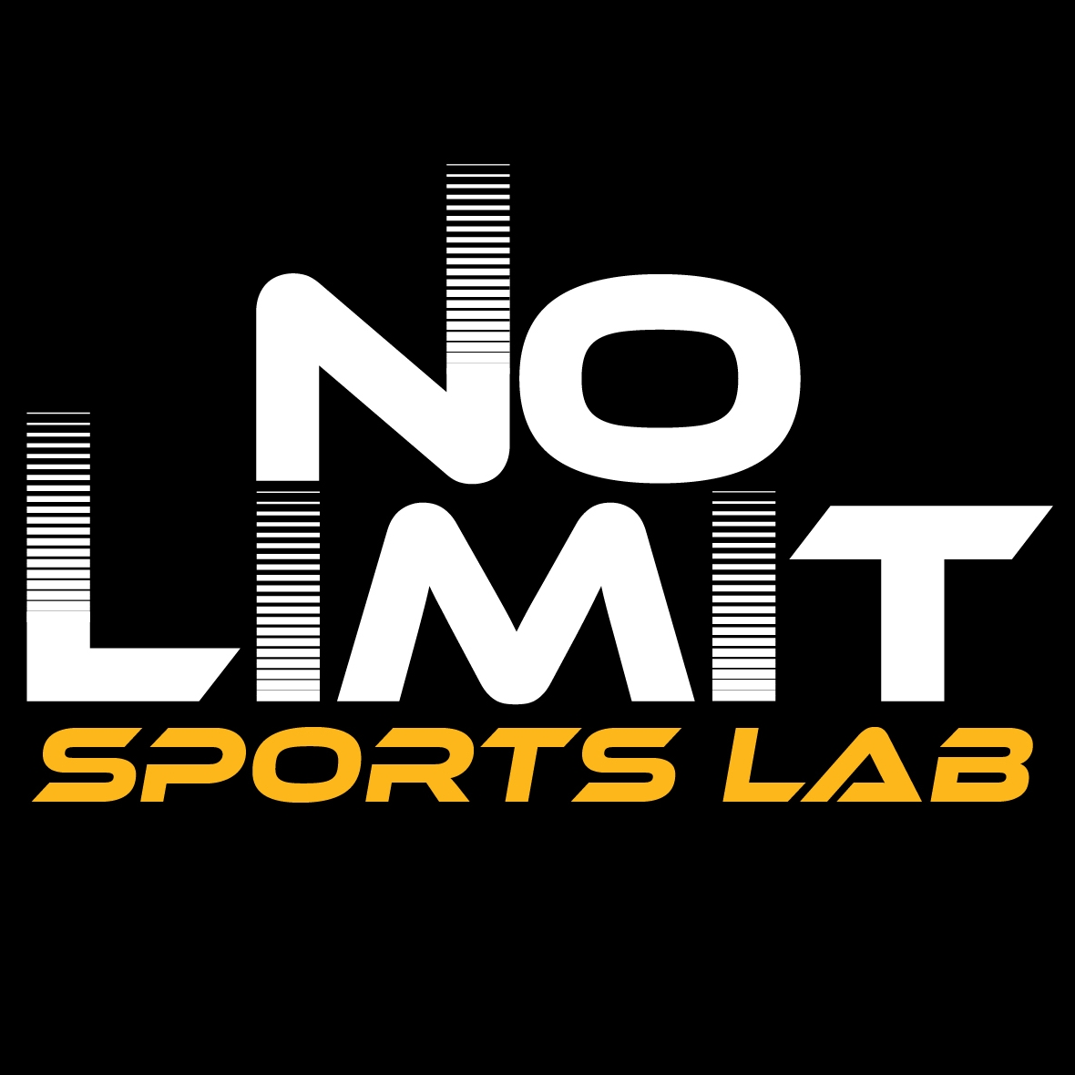 No Limit Sports Lab