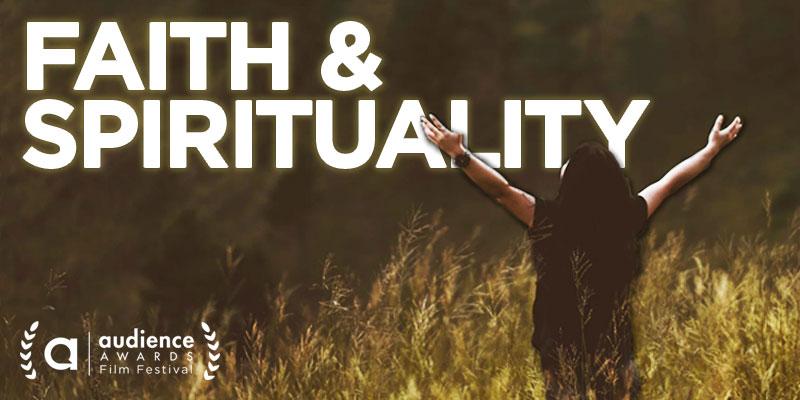 aaff-faith.jpg