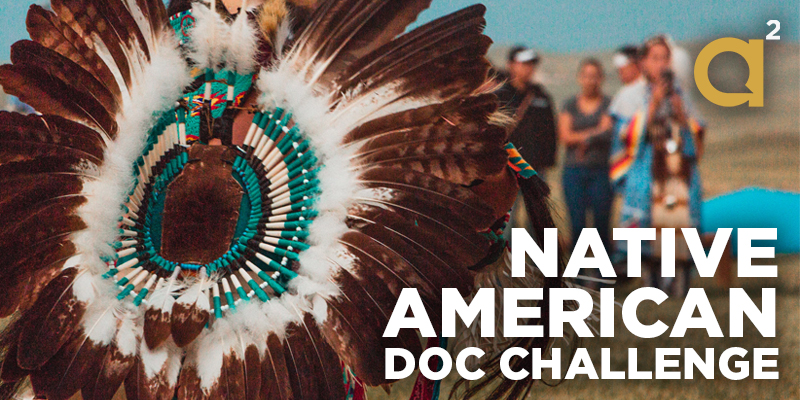 aa-native.jpg