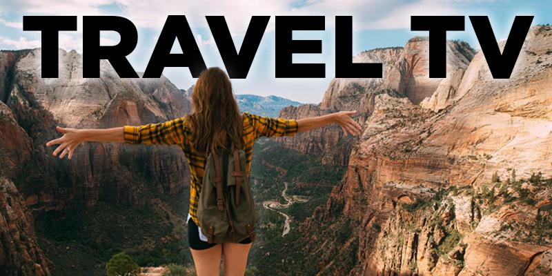 traveltv.jpg
