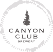 Canyon-Club-Primary-Logo-Color_lg.png