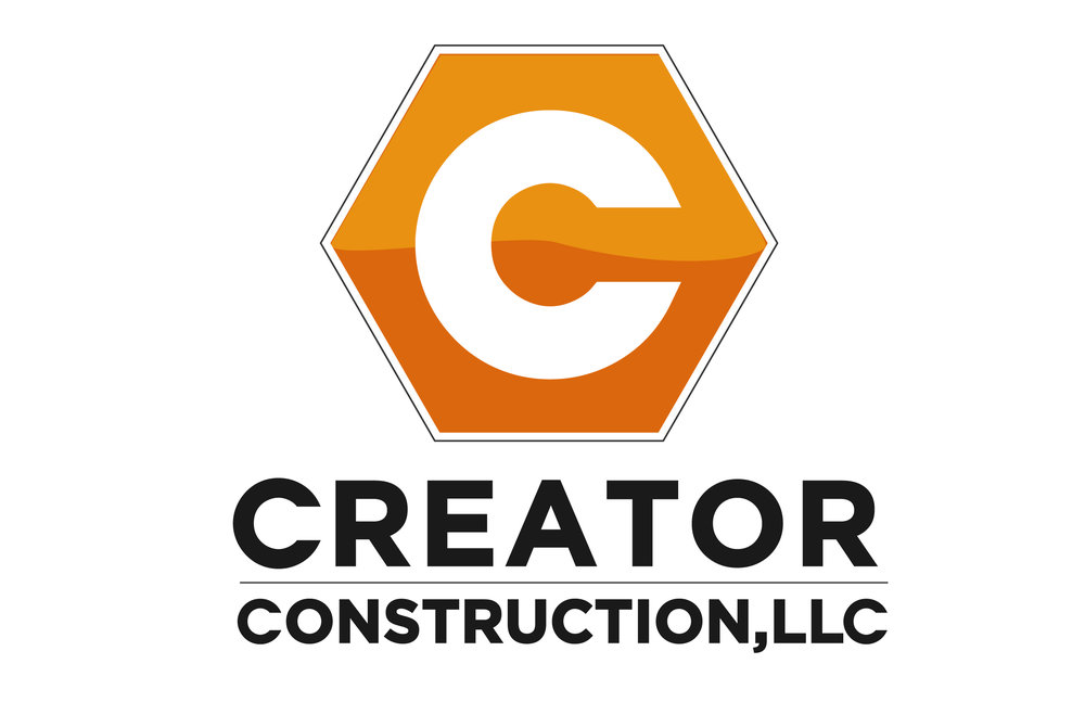 Construction Company Branding