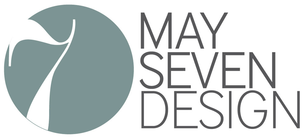 May-Seven-Design-Logo-Gray.jpg