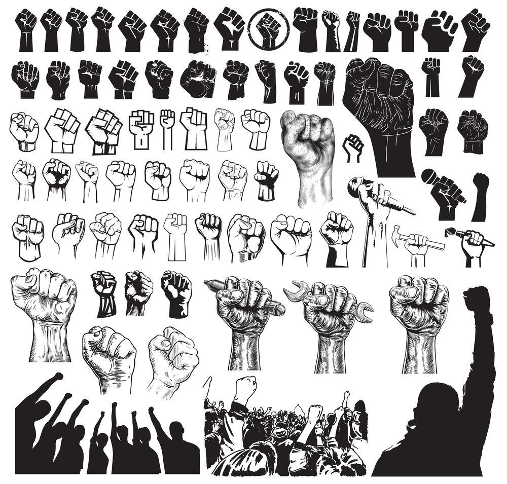 01 - fists.jpg