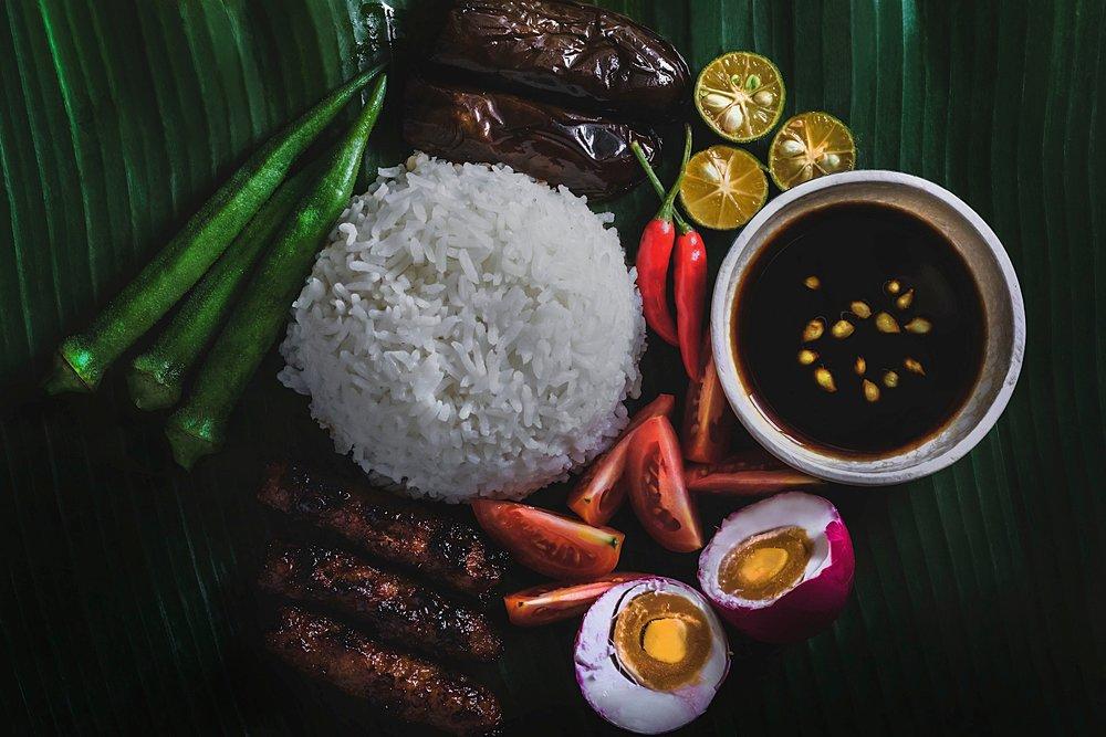 *rice dishes.jpg