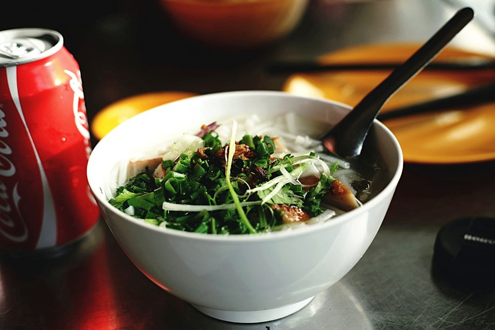 *rice noodle2.jpg