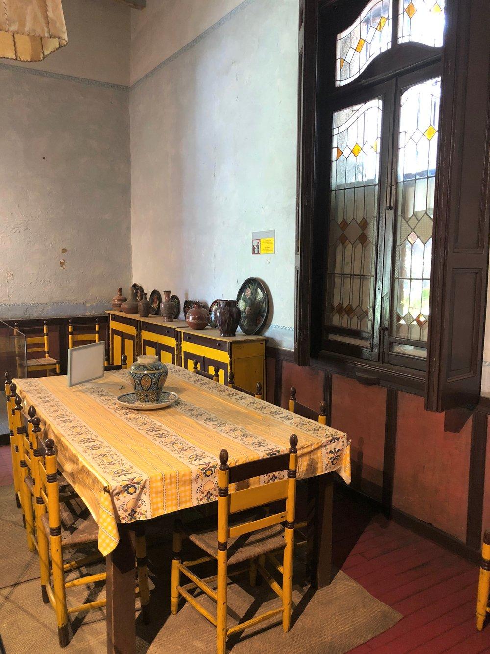 trotsky kitchen.jpg