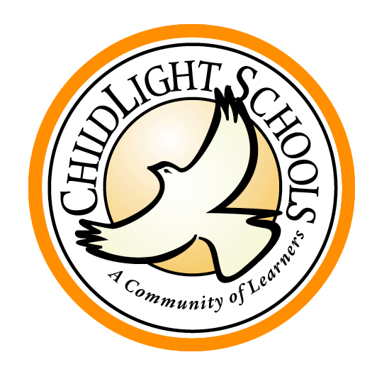 Childlight_Logo_NEW.jpg