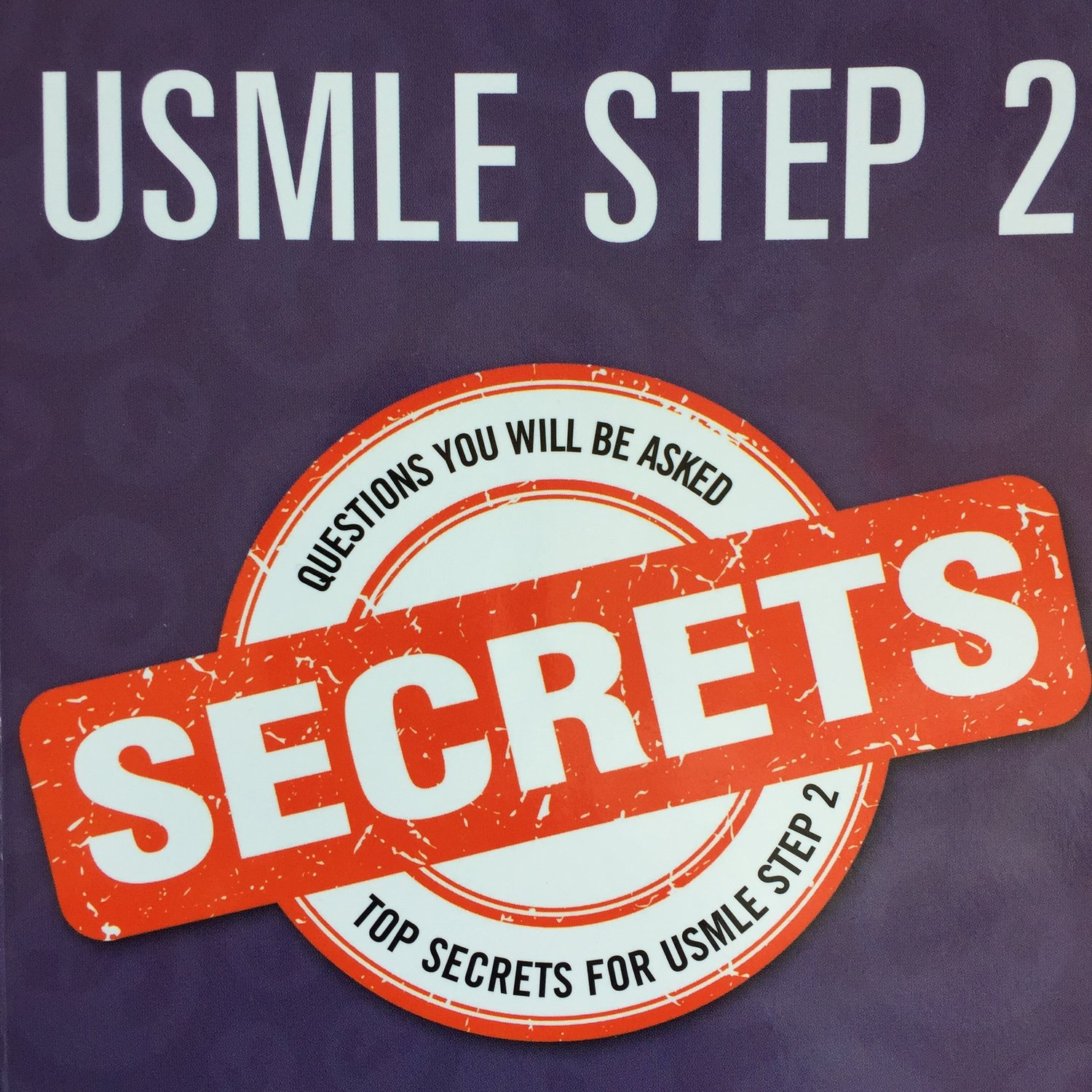 Best Episodes of USMLE Step 2 Secrets Podcast