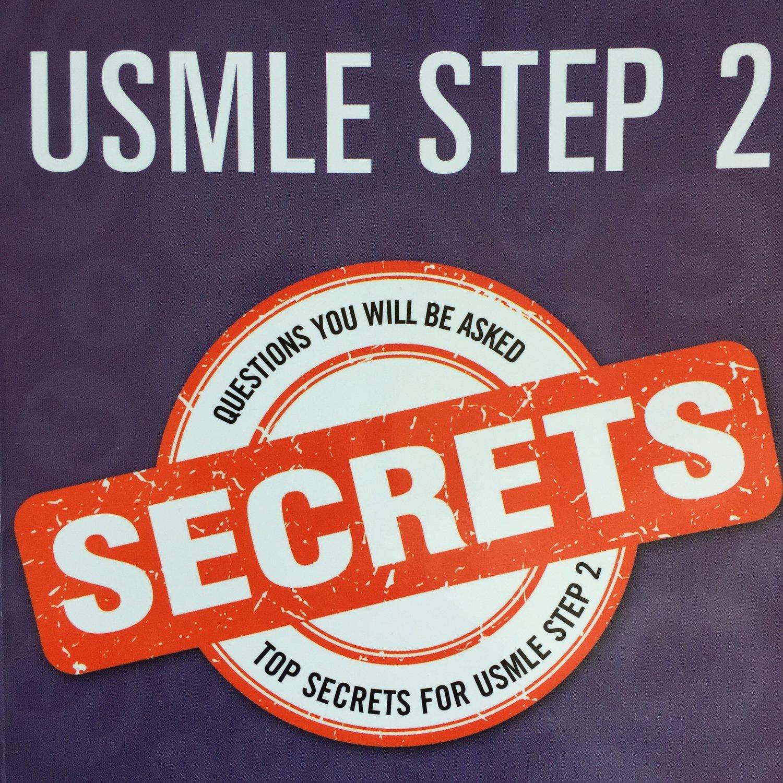 Best Episodes of InsideTheBoards for the USMLE, COMLEX & Medical School