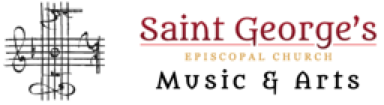 Music at Saint George's
